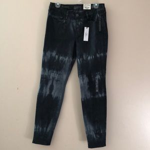 a.n.a Fashion Jegging for women Size 6 New